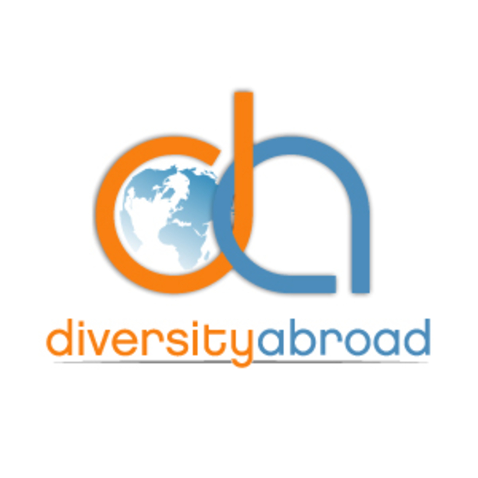 Diversity Abroad Podcast